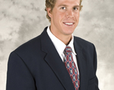 Darian Townsend, Men's Swimming (South Africa)