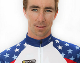 Todd Wells, Mountain Bike-Cross Country (USA)