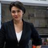 Assistant Professor Betül Kaçar