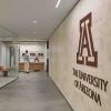 The University of Arizona Washington, D.C. Center for Outreach & Collaboration