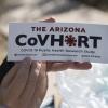 the Arizona CoVHORT logo