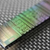 optical communication chip