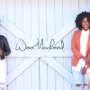 Out of the friendship of UA students Raissa Forlemu  and Idara Ekpoh came a website designed to inspire women and tell their stories.