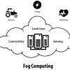 "The next phase of the Broadband Wireless Access and Applications Center will focus on applications for 5G technologies, including mobile edge computing, also known as ""fog computing."""