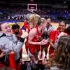Arizona Wildcats beat UConn