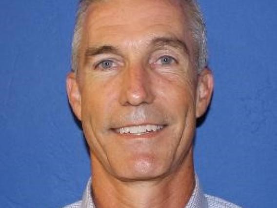 Stuart Weinberger