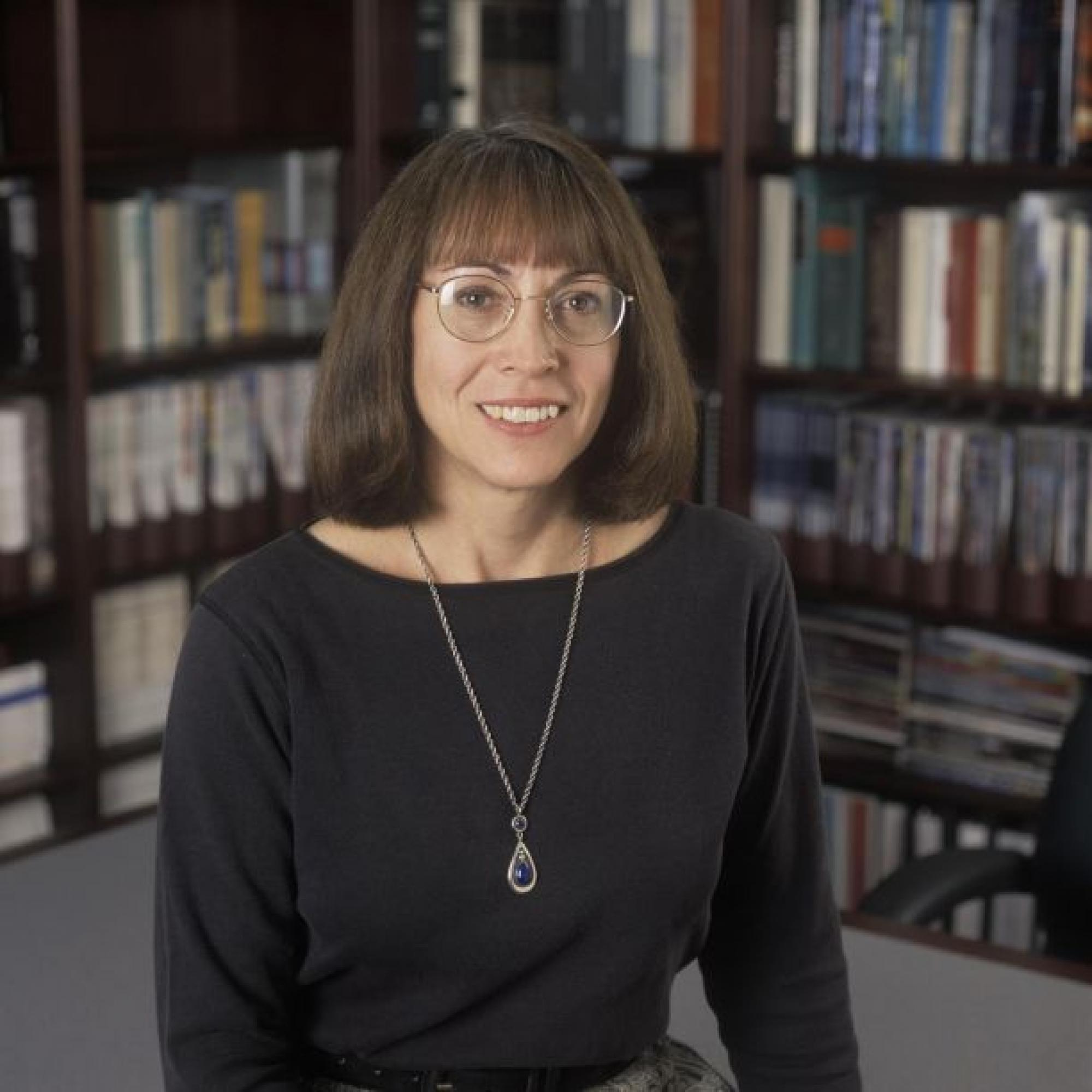 """""""Selection as an AAU STEM Project Site is a great honor that will facilitate UA interaction with other AAU institutions for improvement in STEM teaching and learning,"""" said Gail D. Burd, UA vice provost for academic affairs."""