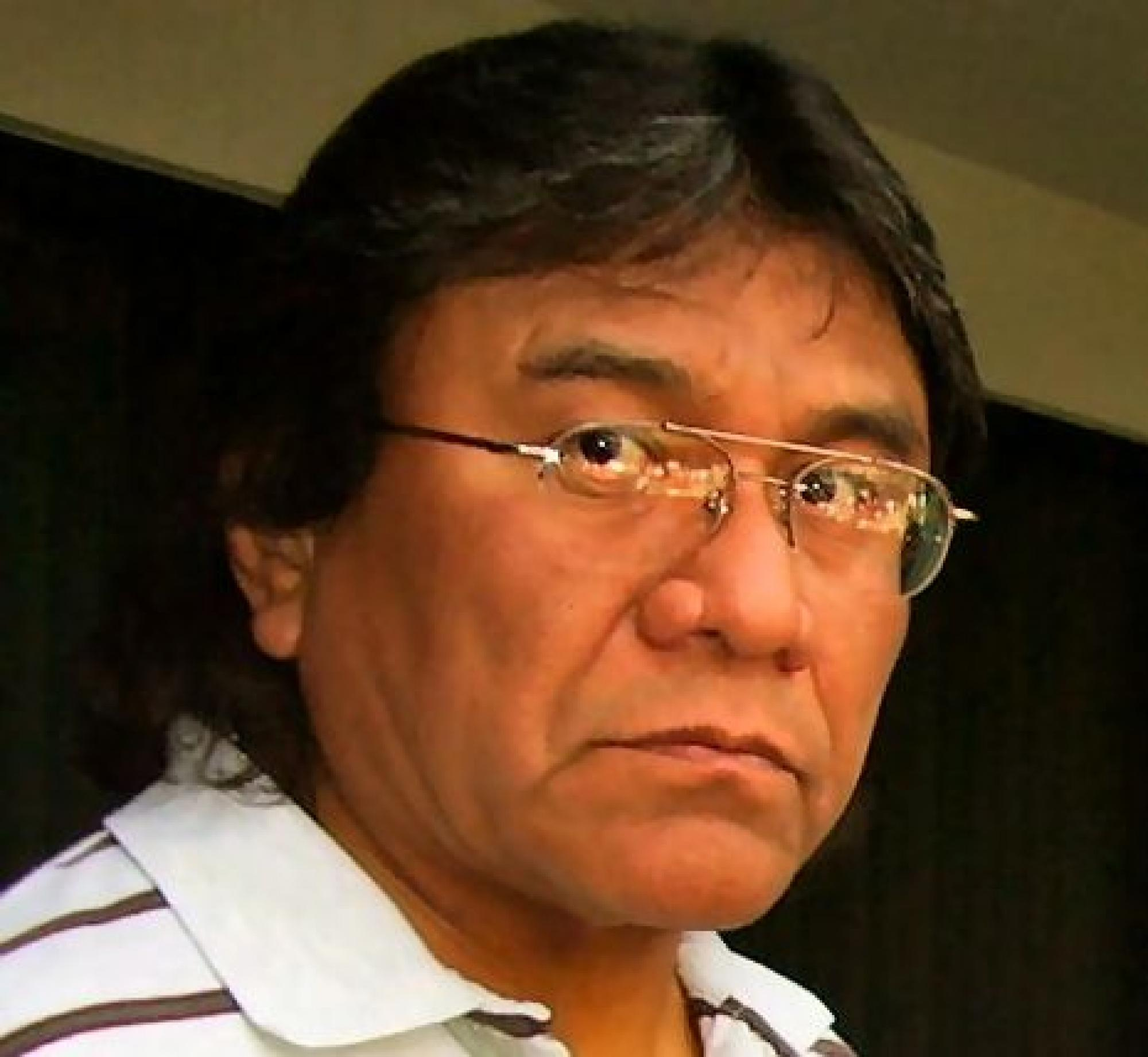 Raymond D. Austin is member of the Arizona and Utah state bars and the Navajo Nation Bar Association. He served as a Navajo Nation Supreme Court justice, serving with the court from 1985 to 2001.