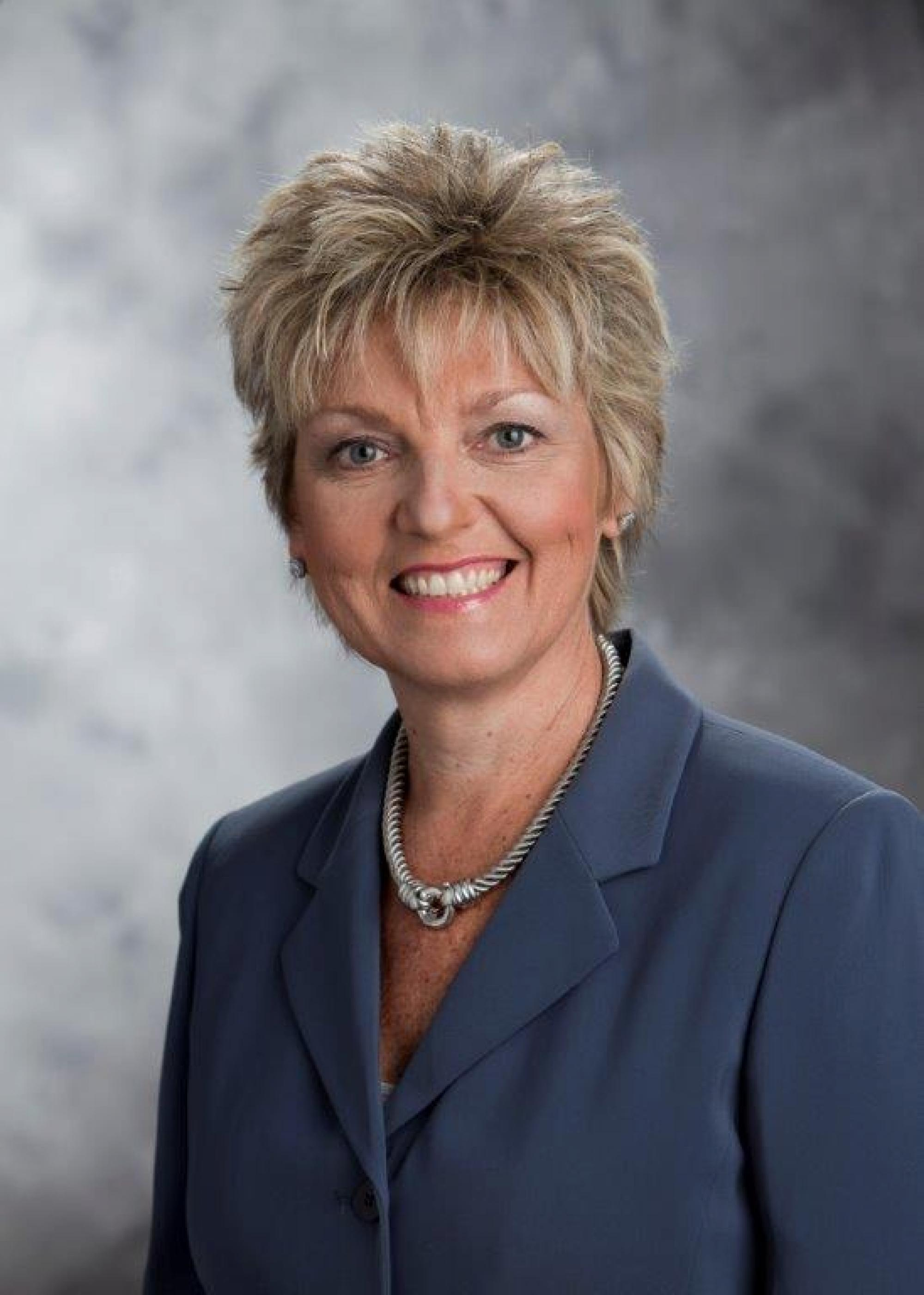 Kathy Bollinger