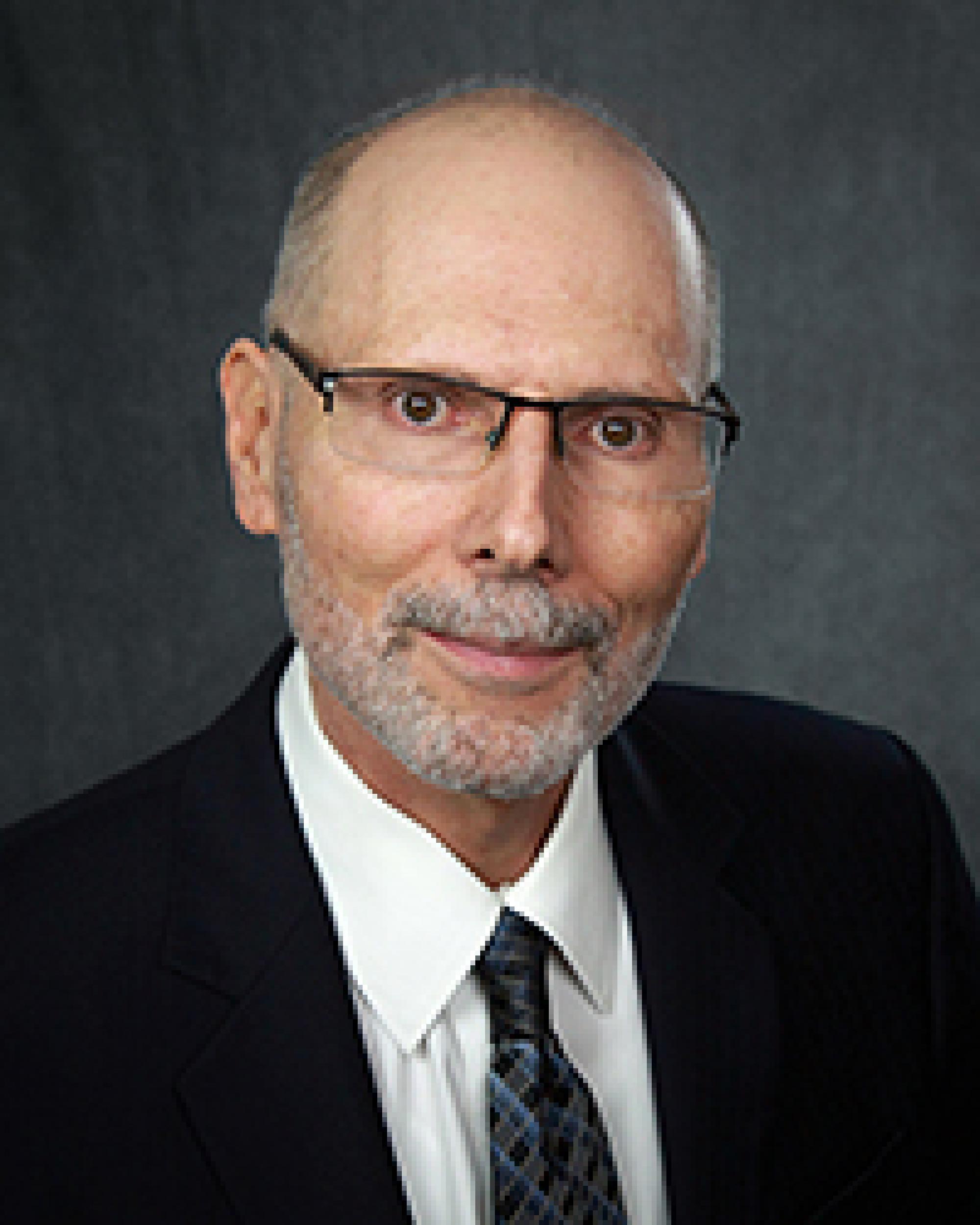 James K. Cunningham