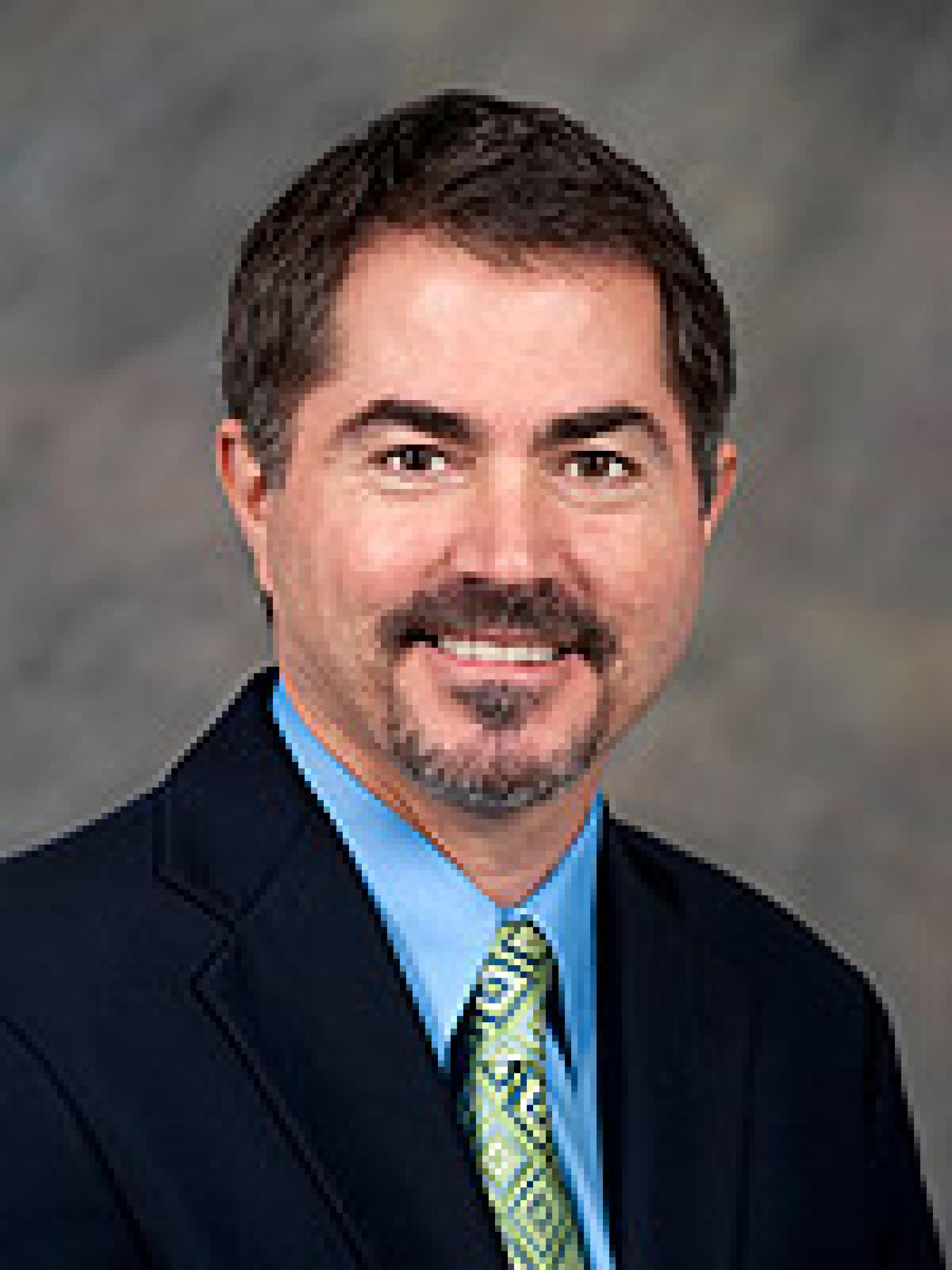 Len Jessup, the UA Eller College of Management dean, has been appointed board chair of the newly created Tech Launch Arizona.