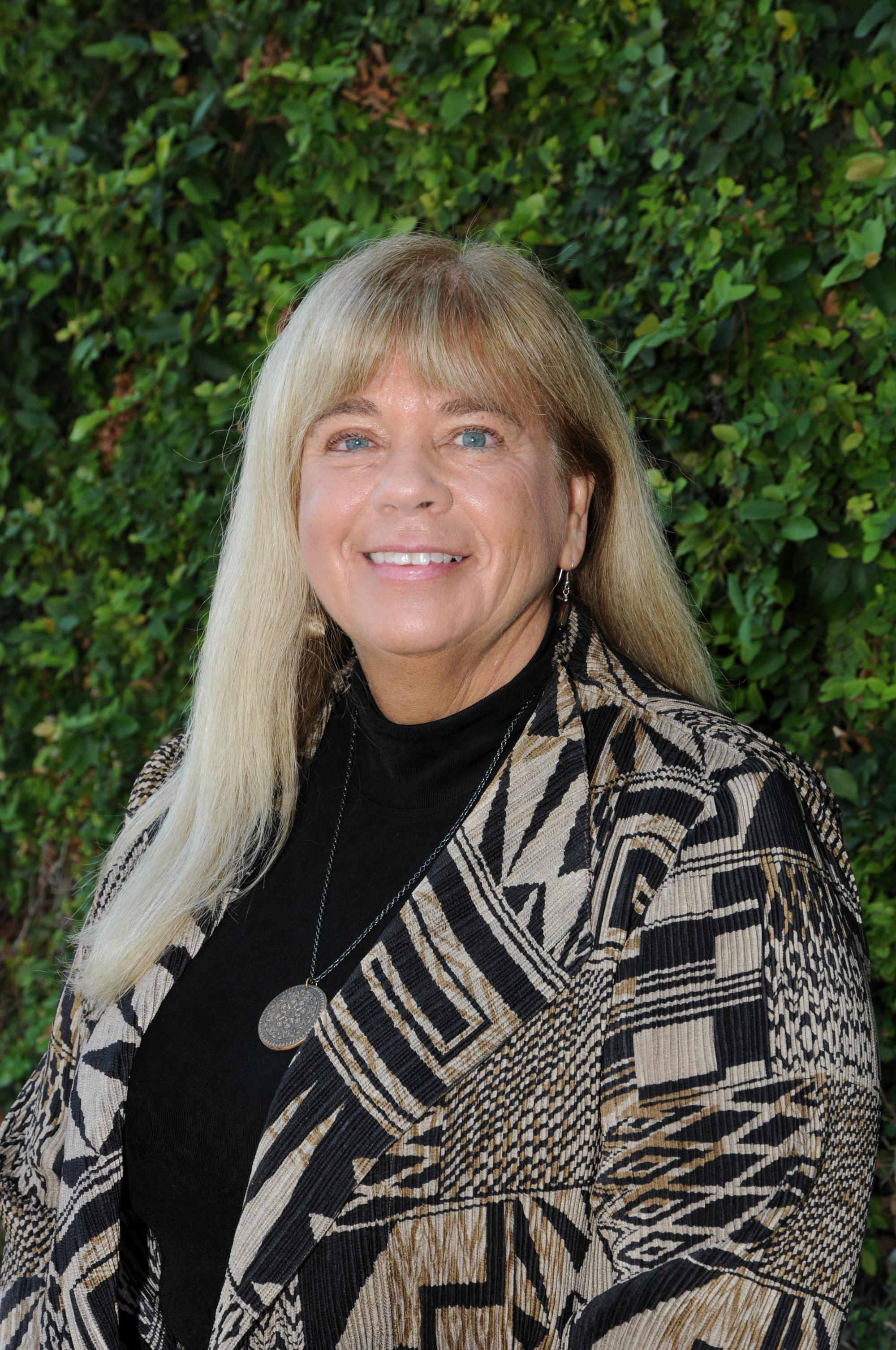 Kathy Short