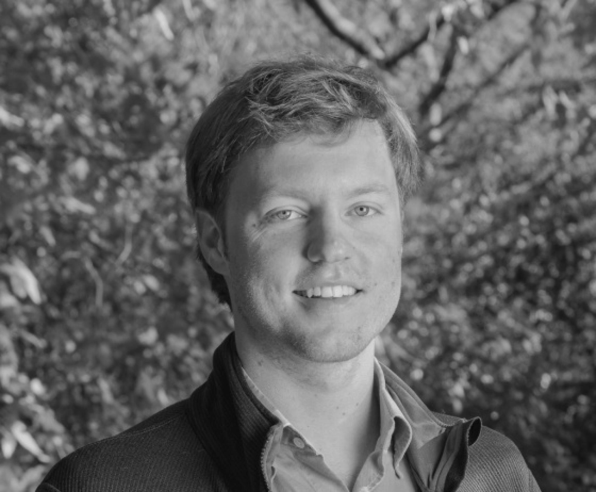 UA researcher Philip A. Stoker is an expert in urban water demand and the integration of land-use planning with water management. He focuses on how land cover, built environmental characteristics, social condition and demographics interact to influence wa