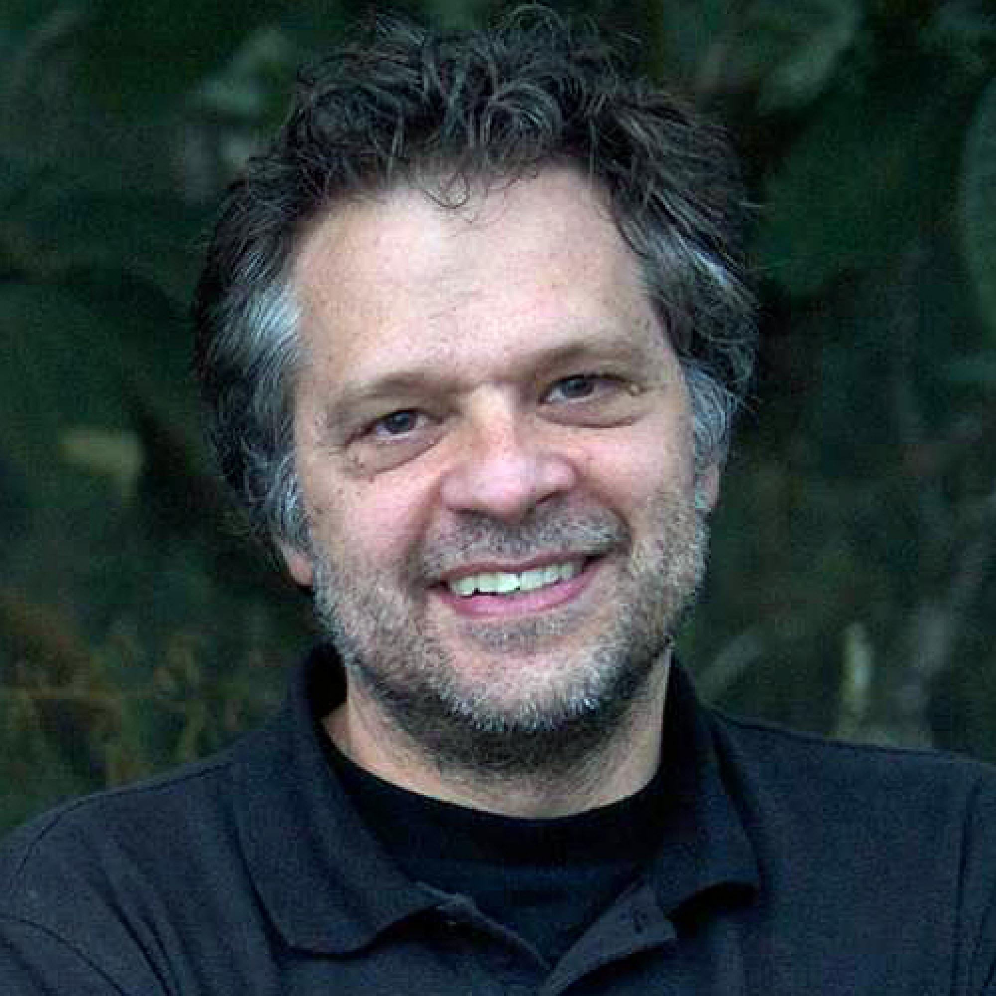 Scott Saleska
