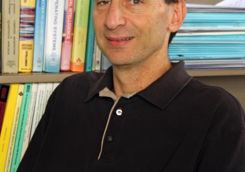 David Lowenthal