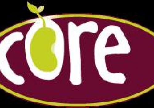 Core, which initially opened in the Student Union Memorial Center, has opened a second location -- this time at the Park Student Union.