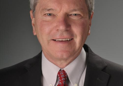 David N. Allen has been named executive director of Tech Launch Arizona, effective Sept. 4.