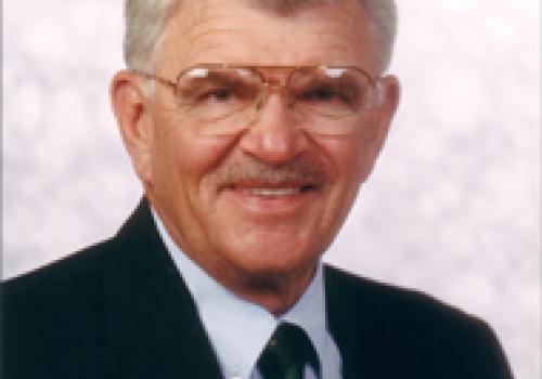 Eugene G. Sander