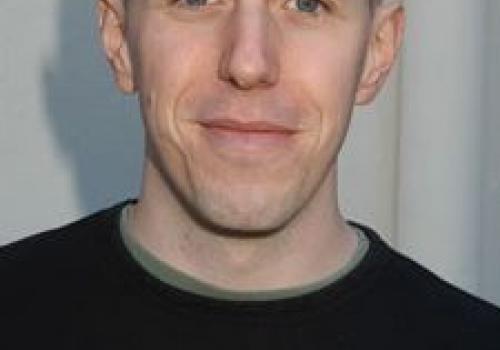John August