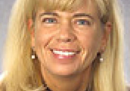 Kathy G. Short