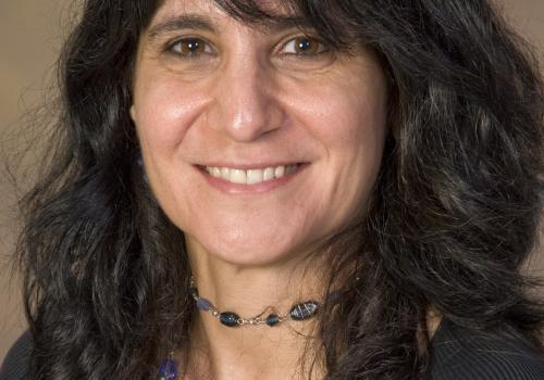 Dr. Randa Kutob