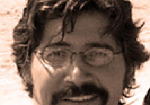 Dr. Robert Clayton Robbins