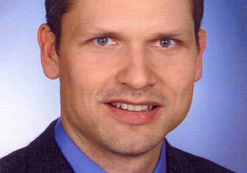 Michael Schwenk