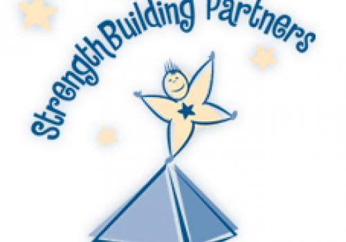 StrengthBuilding Partners is an i-STEM collaborator whose members also are part of the new program's partnership team. The team, which was established in 2002, is comprised of school officials, tribal members and leaders, and also families whose children