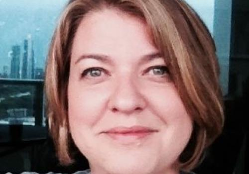 Susan Miller-Cochran will join the UA in July to serve as director of the University's Writing Program. Miller-Cochran, whose research focuses on instructional technology, writing and writing program administration, also serves as the vice president of th
