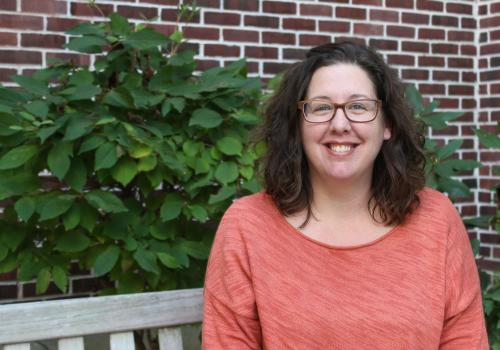 Wendy Clement reached out to her colleagues at the University of Arizona to help design and teach a course that takes the analysis of citizen science data into the classroom.
