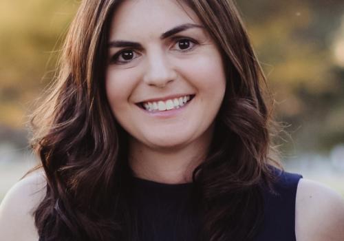 Leila Barraza