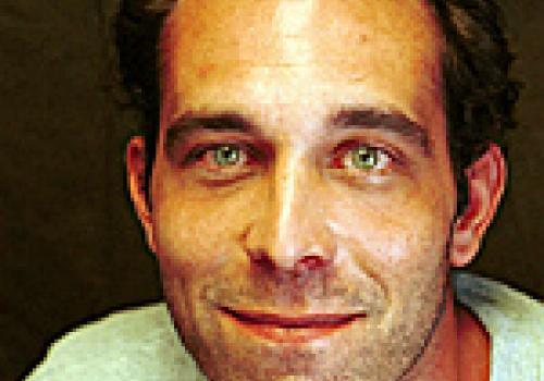 Jason Kirk