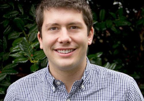 Kyle Bourassa
