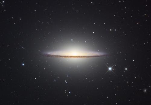 Galaxy M104s