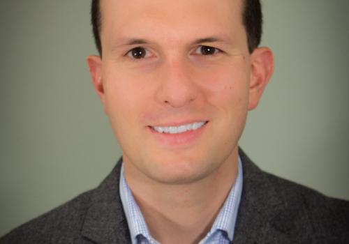 Evan MacLean