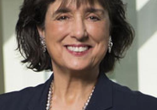 Roberta Diaz Brinton