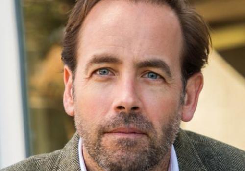 Christopher Robertson