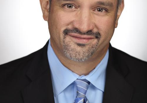 John Ruiz
