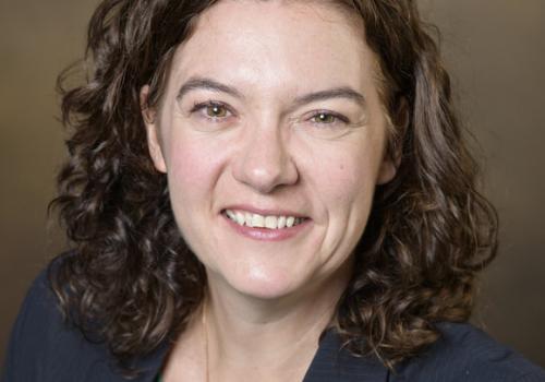 Valerie Trouet