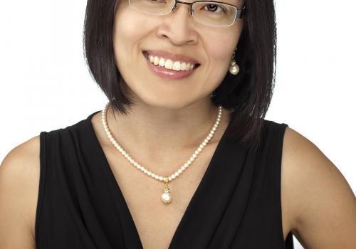Vicky Lai