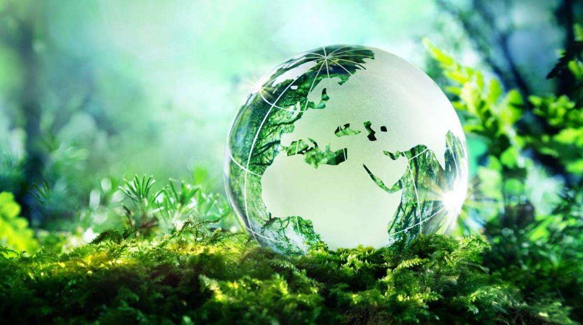 Carbon Mapper
