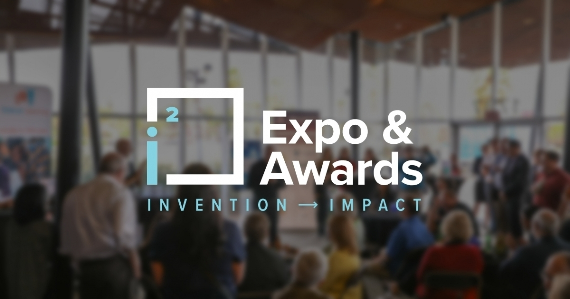 Visit the I-Squared Awards and Expo online.