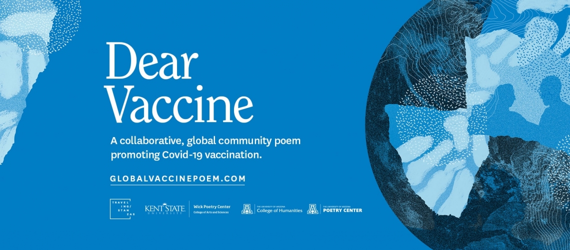 Global Vaccine Poem