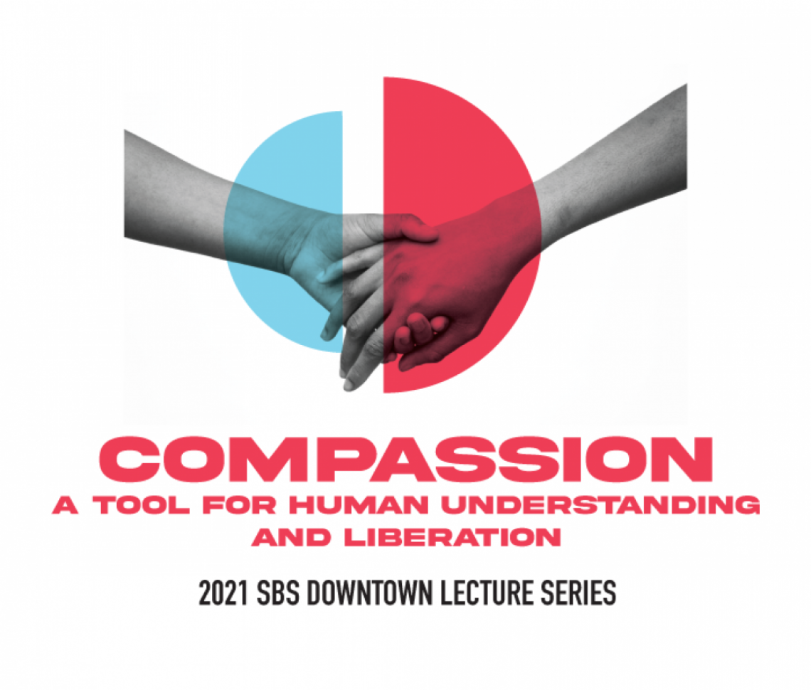 downtown lecture series graphic