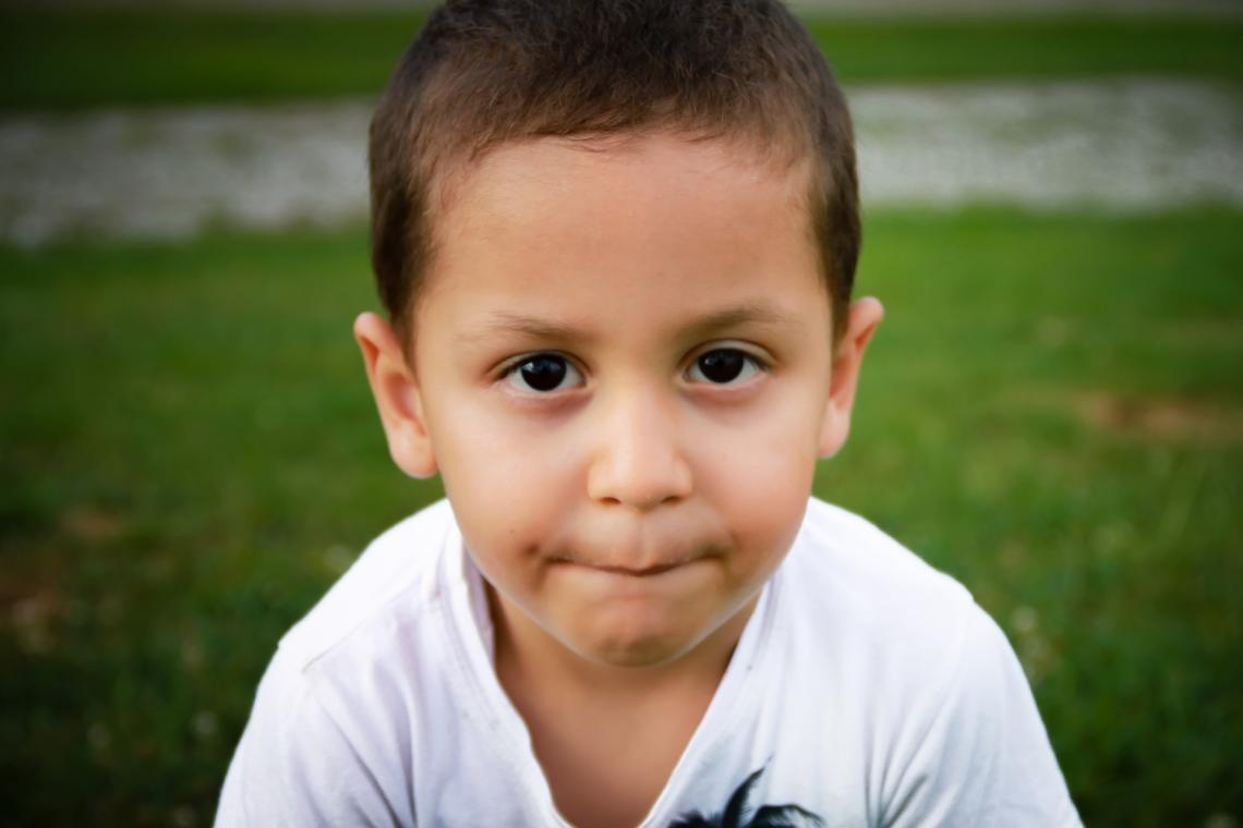 Children's well-being suffers when their family members face discrimination and acculturation stress, research shows.