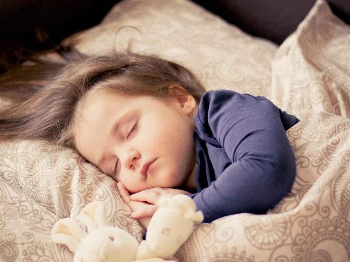 Napping may not be universally beneficial for young children, new research suggests.