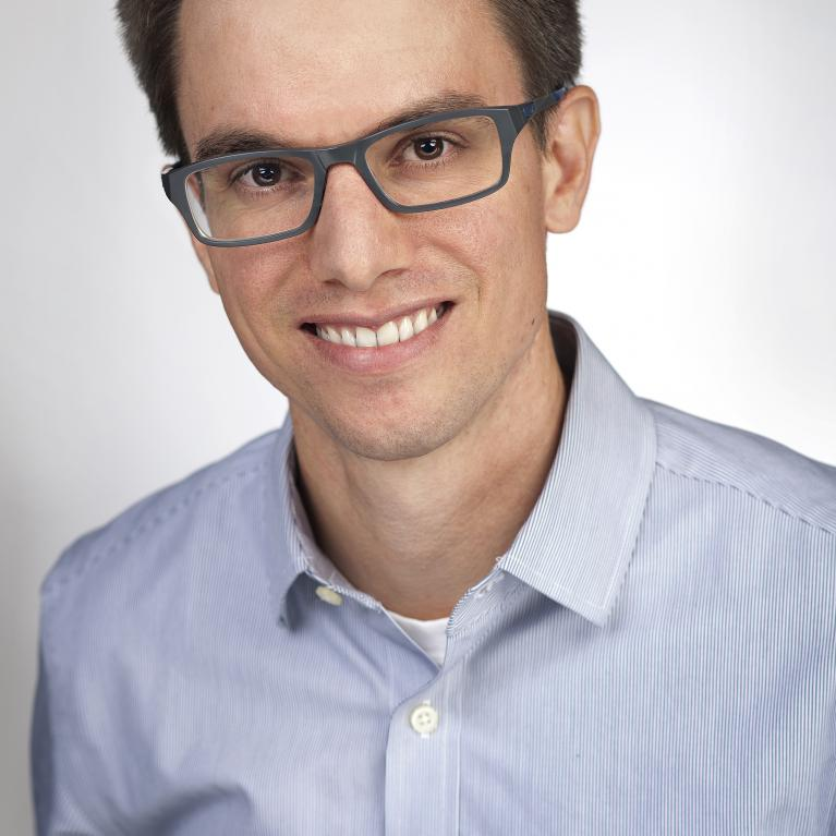 Matthew Grilli