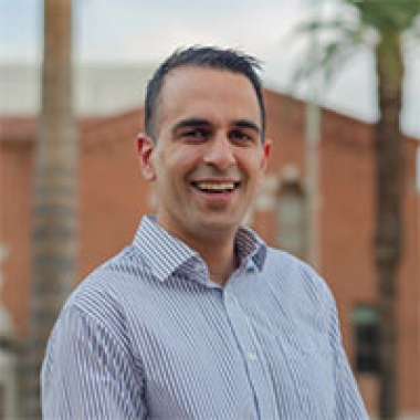 Abolhassan Mohammadi Fathabd