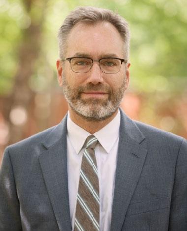 Andrew Schulz
