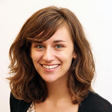 Ciara Atkinson